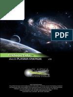 Magrav Pg8 Estado Solido, Keshe,PlasmaBuch,Aleman.pdf