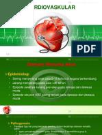 Rheuma - pericarditis.pptx