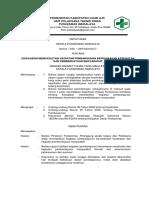2.3.8 ep 1 sk kewajiban memfasilitasi kegiatan pembangunan berwawasan kesehatan dan pemberdayaan masyarakat.docx