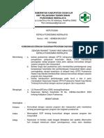 2.3.8 ep 3b sk komunikasi dengan sasaran program dan masyarakat.docx