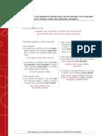 scheda4_ilnome.pdf