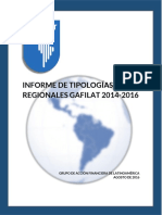 TipologiasRegionales-2014-2016