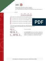 scheda8_lastrutturadelnome.pdf