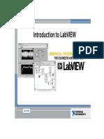 Lab View
