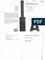 PRONTOunidad 3 jackson philippe practica de la enseñanza.pdf