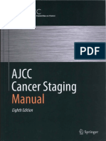 Coll.-ajcC Cancer Staging Manual-Springer (2017)