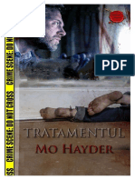 Mo Hayder - Tratamentul #1.0~5.docx