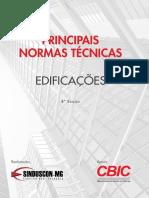 Normas_Tecnicas_Edificacoes_BOOK_4_edicao_versao_web.pdf