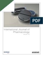 IJP- D. blancoi.pdf