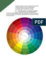 combinacion de color.docx