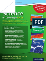 54593695-Complete-Science-for-Cambridge-IGCSE.pdf