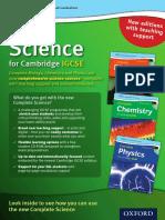 54593695-Complete-Science-for-Cambridge-IGCSE.pdf