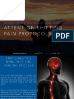 Awareness+Shift+Pain+ProcedurePDF