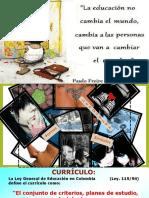 Presentación_Plan de Estudios