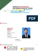 Presentasi Miftakhur Rokhim-1