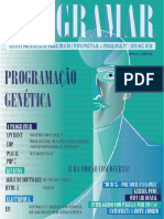 Revista_PROGRAMAR_54.pdf
