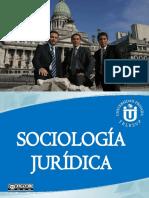 Sociología General y Jurídica