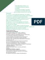 Manual de Dehecho Procesal Penal 181