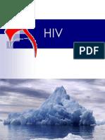 256719675-Presentasi-HIV-AIDS-ppt.ppt