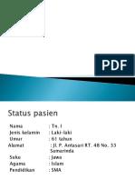 presentasi tutorial dengan dr. AK.pptx