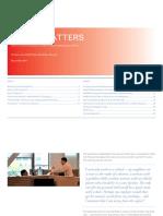 gsa_soundmatters.pdf