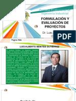 lasgananciasdelinversionista-130924202110-phpapp02