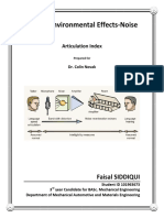 NOISEARTICULATION.pdf