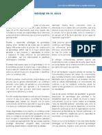 PDF 7 Estrategias