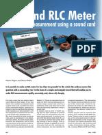 RLC_Meter_EN.pdf