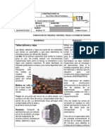 Tarea1_Fabricacion_de_la_Madera.docx