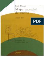 clasificacion de suelos fao.pdf