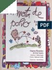 la mota de polvo-libreto.pdf
