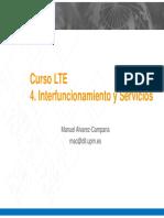 interfuncionamiento y servicios de lte.pdf