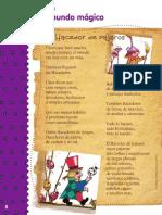 hacedor de pajaros.pdf