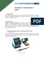 IRPSE-Lab4-Lipire_Dezlipire_manuala.pdf