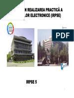 IRPSE-Suport_de_curs_5_RO.pdf