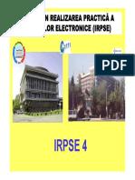 IRPSE-Suport_de_curs_4_RO.pdf