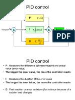 294200924-PID-Control