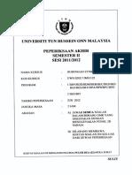 UWS10202_UMS1122.pdf