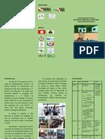 Folder Abaetetuba Final