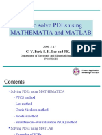pdemathematica-090326234843-phpapp02