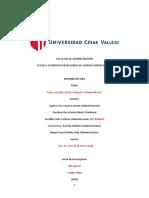 Facultad de Administración.docx Historia.docx Presntación