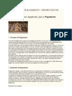 English-DEFINICIÓN DE PLEGAMIENTO ‒ SIGNIFICADO DE PLEGAMIENTO.docx