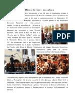marco_gerboni_curriculum.pdf