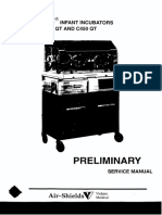 Air-Shields_Isolette_C-400_Infant_Incubator_-_Service_manual.pdf