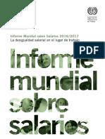 wcms_541632.pdf