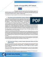 UNEP_DRC_PCEA_EN