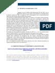 Fisco e Diritto - Corte Di Cassazione n 5753 2010