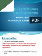 102098-contemporary-teacher-leadership-assignment-2-intro  1