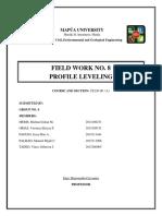 title-page-part-2.docx